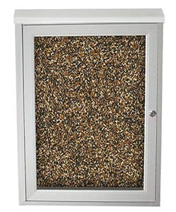 94hac2s-o-weather-sentinel-outdoor-enclosed-bulletin-board-cabinet-24-w-x-48-h
