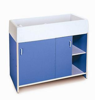 wb0721-round-edge-infant-care-changing-cabinet