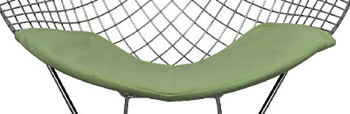 who-cush-lg-the-who-lounge-chair-cushion