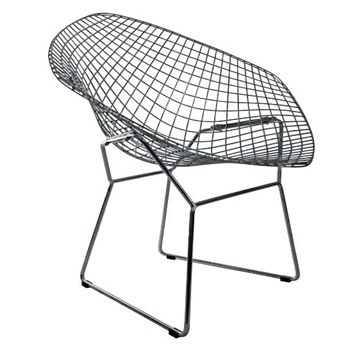 lc-8300-the-who-lounge-chair