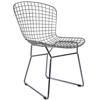 lc-8320-the-who-side-chair