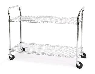 shcart1848-wire-storage-cart-48-w-x-18-d