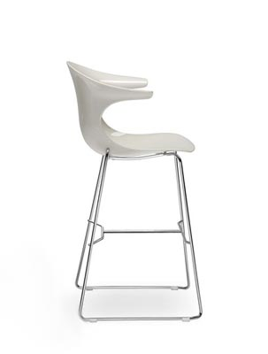 wk825ap-wink-counter-height-stool