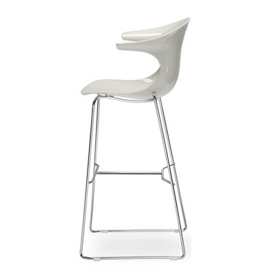 wk827ap-wink-bar-height-stool