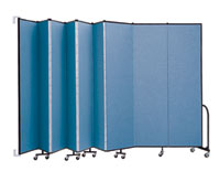 wm809-166lx8h-9-panel-wallmount-partition