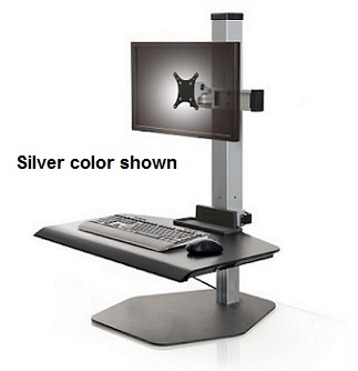 wnst-1-fs-s-winston-single-monitor-sit-stand-workstation