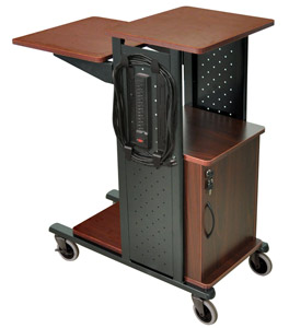 wps4br5ce-black-frame-cherry-shelves-hd-presentation-station-w-cabinet