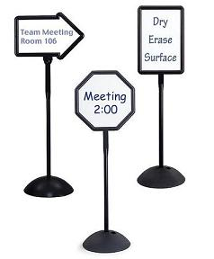 write-way-directional-signs-by-safco-products