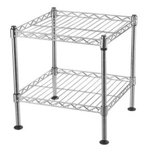 ws121212-c-chrome-wire-shelving-unit-12-w-x-12-d-x-12-h