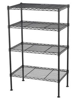 ws201232-b-black-wire-shelving-unit-20-w-x-12-d-x-32-h