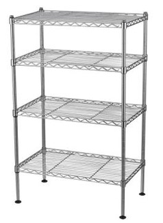 ws201232-c-chrome-wire-shelving-unit-20-w-x-12-d-x-32-h