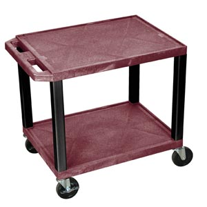 wt26e-18dx24wx26h-tuffy-utility-cart-welectrical-assembly