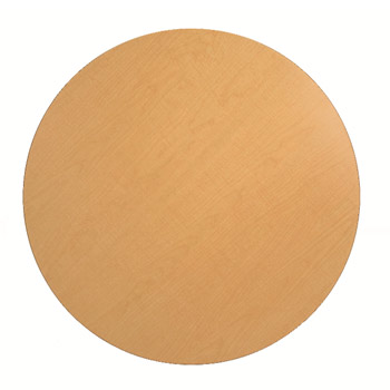 wx35xxm-birch-wood-table-35-round