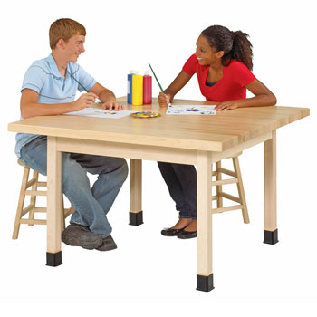 wx4m-square-art-table-w-maple-top