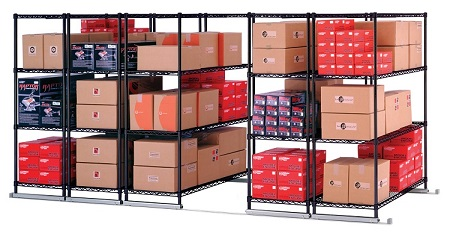 x5l5-4824-x5-lite-sliding-wire-storage-system-5-units