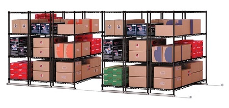 x5l6-3618-x5-lite-sliding-wire-storage-system-6-units