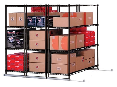 x5l3-3624-x5-lite-sliding-wire-storage-system-3-units