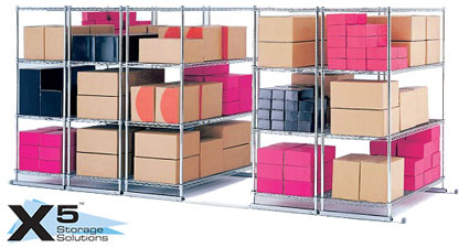 x5s1872-x5-sliding-wire-storage-system