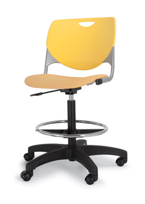 xl041fp-uxl-adjustable-stool-w-fabric-seat
