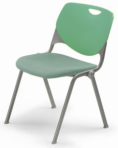 xl183f-p-uxl-stack-chair--18-h-w-padded-seat