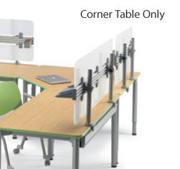 xl5st-uxl-activity-table-corner-48-x-30