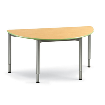 xl60hr-uxl-activity-table-60-half-round