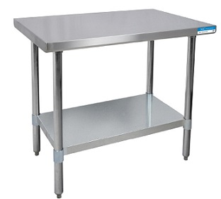 stainless-steel-tables-by-shain