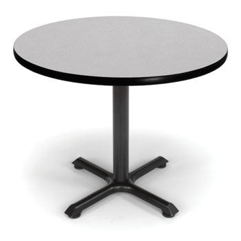 xt36rd-multi-purpose-table-with-x-style-base-36-round
