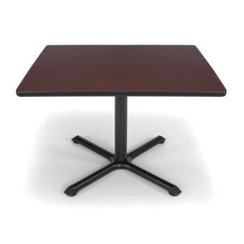 xt36sq-multi-purpose-table-with-x-style-base-36-square