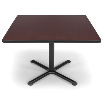 xt42sq-multi-purpose-table-with-x-style-base-42-square
