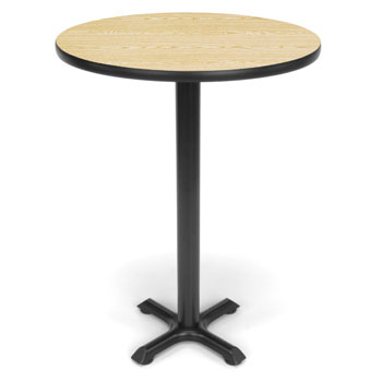 xtc30rd-caf-height-table-with-x-style-base-30-round