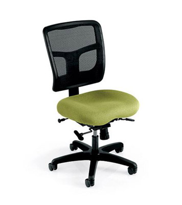 ys74-grade-2-fabric-yes-series-mesh-back-task-chair