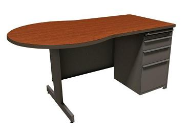 zapf-teacher-conference-desk