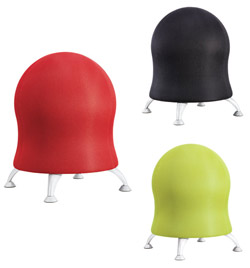4750-zenergy-ball-chair
