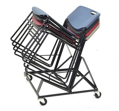 44cart-zeng-stack-chair-cart