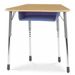 zhexboxm-zuma-hexagon-school-desk-w-bookbox