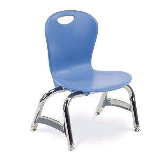 zu410-zuma-stack-chair-10