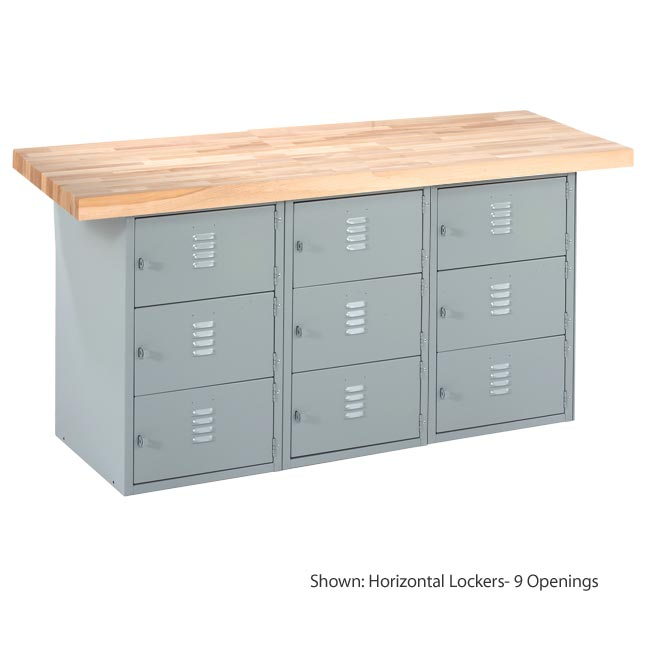 ma6a-8l-wall-bench-w-horizontal-lockers-8-w-15-openings