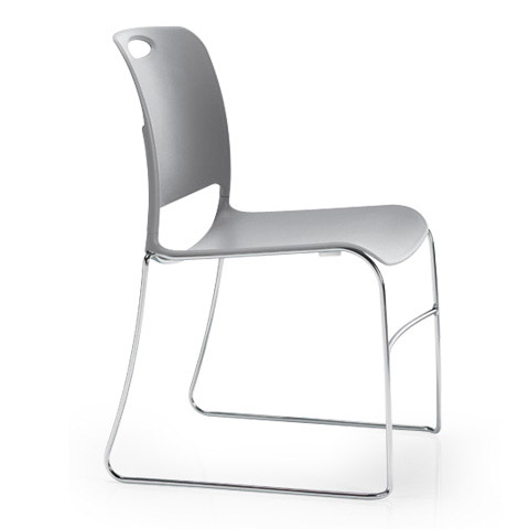 msp-maestro-stack-chair