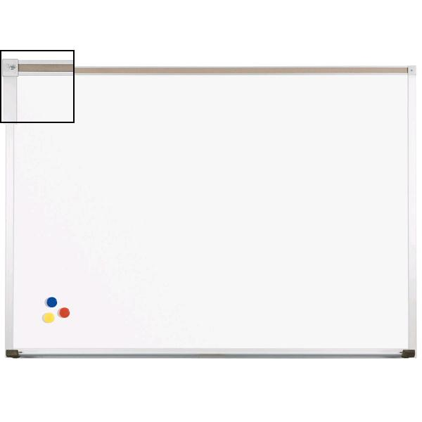 219ag-magne-rite-markerboard-w-deluxe-trim-4-x-6