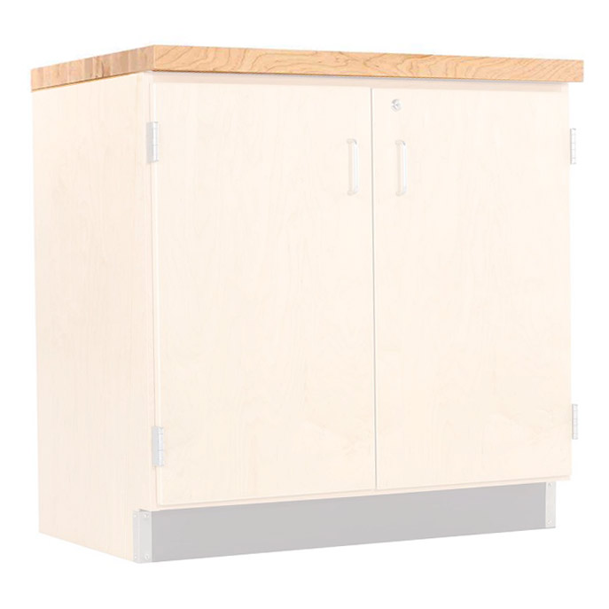 q-22727-1-1-34-thick-maple-top-38-w-for-1-cabinet