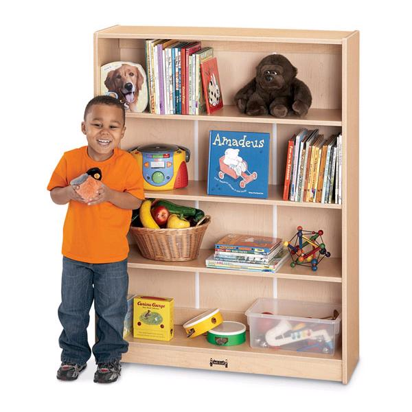 0962jc011-maplewave-bookcase-60-h
