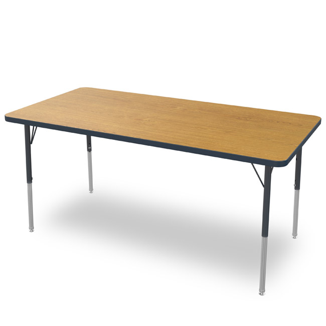 mg2248-blk-activity-table-w-black-band-36-x-72-rectangle