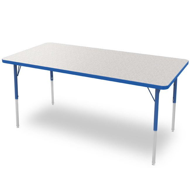 mg2237-activity-table-30-x-60-rectangle