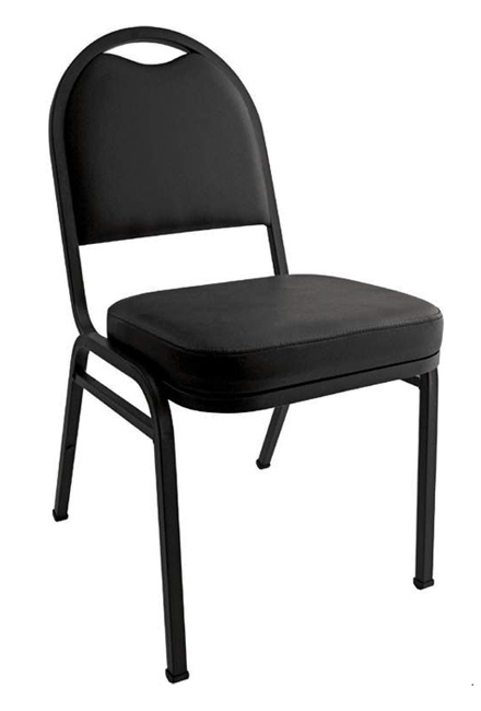 515-20-040-04-vinyl-stack-chair