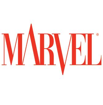 Marvel Group Furniture at Worthington Direct