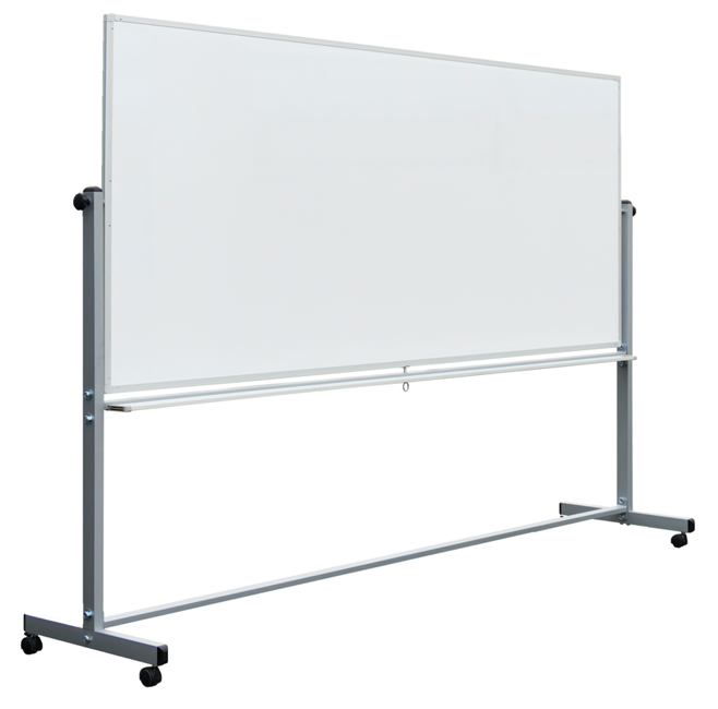 mb9640ww-reversible-dry-erase-board-96-x-40
