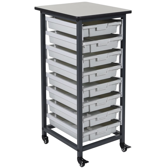 mbs-sr-8s-mobile-bin-storage-unit-w-8-small-trays