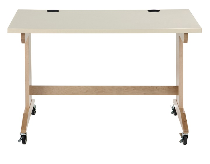 mct-200p60-60w-work-table-wcasters