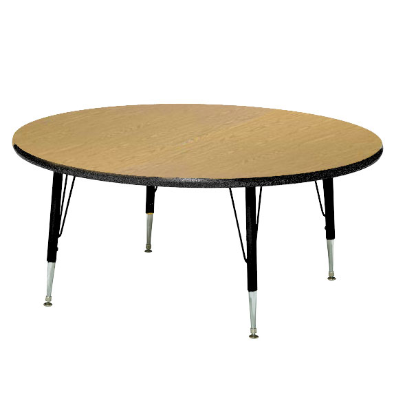 mdfrd42-mdf-series-activity-table-w-herculene-edge-42-round